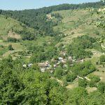 روستای ولو