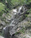 آبشار لاملیچ