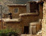 روستای سرکاریز