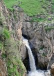 آبشار گورگور خیاوچای