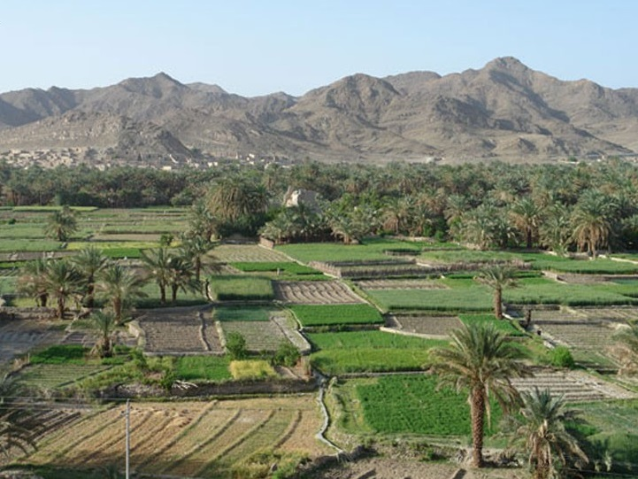 94 دهستان ناهوک