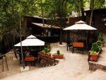 رستوران سنتی کوهستان تهران