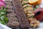 رستوران سنتی حاج محمود شعبه بازار