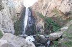آبشار ناندل