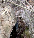 آبشار نوقاهان