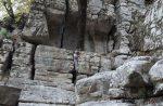 آبشار کرنگ کفتر
