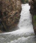 آبشار کلها