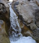 آبشار کهنه اوغاز