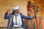 اقدامات پاسدارانه میراث معنوی ایران به یونسکو ارسال شد
