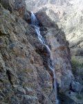 آبشار رودمیان
