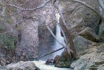 آبشار رودشیر
