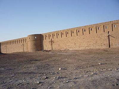81896418-70405523 فصلی نو در انتظار گردشگران کویر مرنجاب