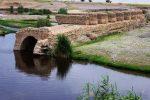 پل بند سیاه منصور (ساسانی)