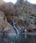آبشار تونو