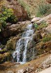 آبشار دلی خلیل