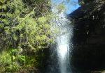 آبشار دگاهی