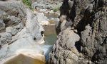 آبشار دربند نهران