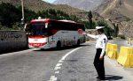 پلیس و رانندگان کشور آموزش خدمات گردشگری می بینند