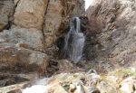 آبشار چهرن