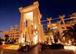 چالش نرخگذاری دستوری هتلها برای آژانسها