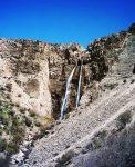 آبشار پاچر حسنی