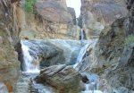 آبشار پالیزوک سراوان