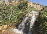آبشار پیر خوشتر