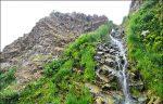 آبشار آقبلاغ