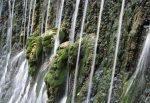 آبشار بابا امان