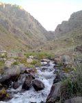 آبشار بارينگنون