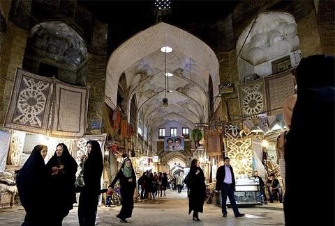 download (14) تصاویر یک روزنامه انگلیسی از جاذبههای گردشگری ایران