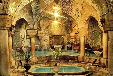 download (3) تصاویر یک روزنامه انگلیسی از جاذبههای گردشگری ایران