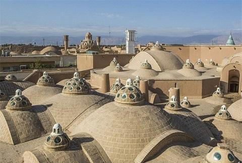 download (4) تصاویر یک روزنامه انگلیسی از جاذبههای گردشگری ایران