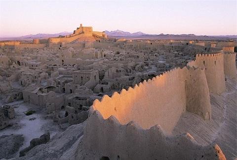 download (5) تصاویر یک روزنامه انگلیسی از جاذبههای گردشگری ایران