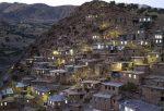 اشتیاق گردشگران آمریکایی برای سفر به ایران