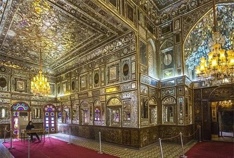 download (8) تصاویر یک روزنامه انگلیسی از جاذبههای گردشگری ایران