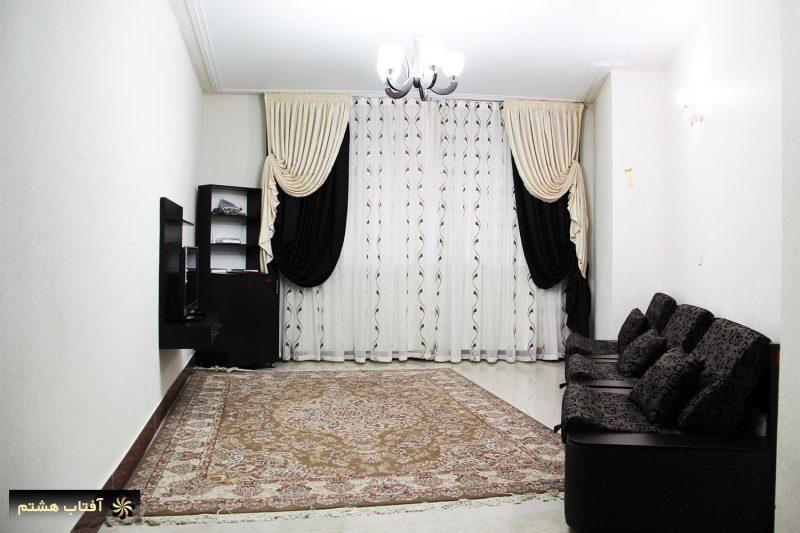 3169 هتل آفتاب اراک