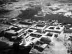 حال پایتخت زمستانی امپراطوری هخامنشی چطور است؟