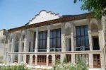 موزه خانه امام جمعه