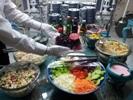 طبرستان 3 رستوران سنتی طربستان کرمانشاه