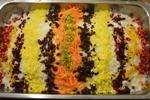 طبرستان 5 رستوران سنتی طربستان کرمانشاه