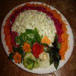 رستوران غذاهای خانگی پانیذ خرم آباد