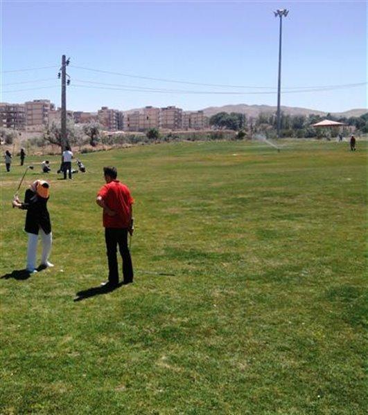 1106 پارک جنگلی باغمیشه تبریز