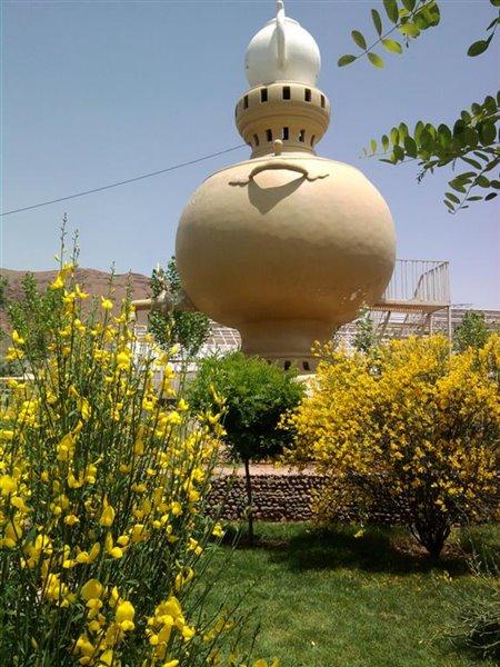 1108 جاهای دیدنی تبریز (معرفی 100 جاذبه با عکس)