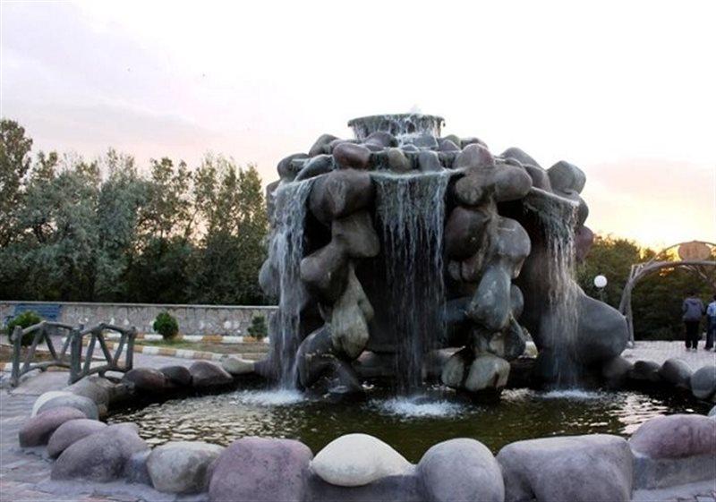 1259 پارک جنگلی مرخونی