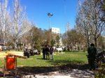 پارک معلم میاندوآب