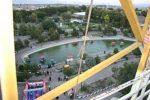 پارک بانوان خوی