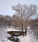 پل گزندر