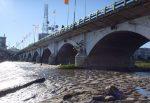 پل چشمه كيله