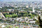 پارک قلعه بندر